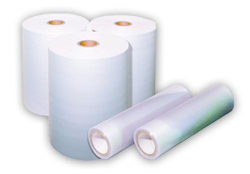 пленка для ламинирования бумаги